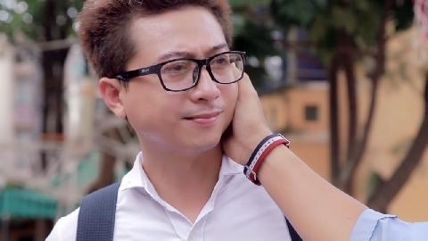 Hài Hứa Minh Đạt: Noel ở công ty