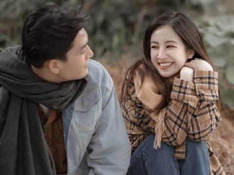 Jun Vũ nhậu xỉn bê tha siêu cấp để quên người yêu cũ ''soái ca''