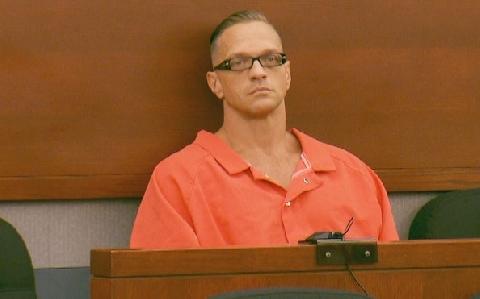 Bị hoãn tử hình 2 lần, tử tù mệt mỏi phải treo cổ tự tử