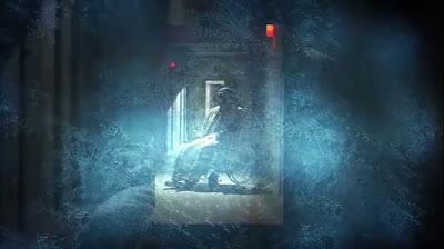 Tận cùng bóng tối - Tập 4.4