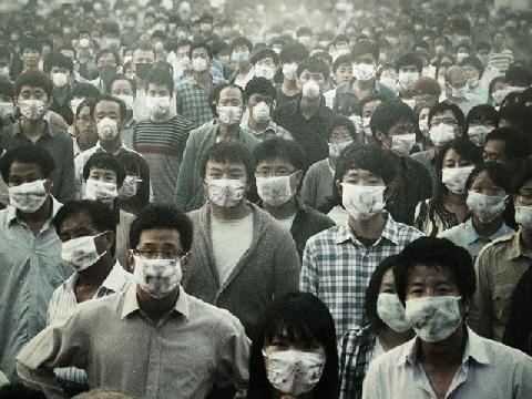 Những bộ phim về dịch bệnh ám ảnh khán giả thế giới