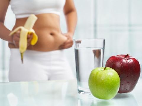 Thần dược giúp cơ thể dễ chịu hơn trong ngày Tết