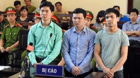 Cộng đồng mạng lên tiếng bảo vệ bác sĩ Lương