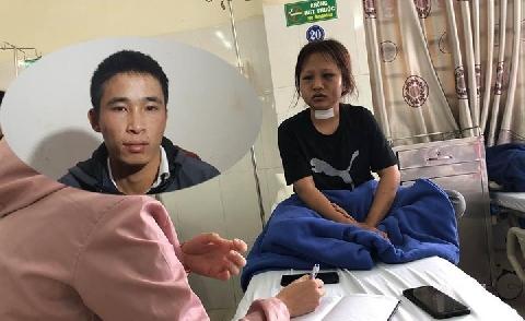 Từ chối tiếp khách hát karaoke, thiếu nữ Đắk Lắk 17 tuổi bị tra tấn dã man