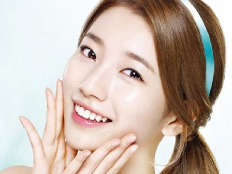 9 nguyên tắc giữ làn da của phụ nữ Hàn