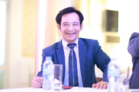 Tiểu phẩm hài Quang Tèo: Những ngày cuối năm Phần 2
