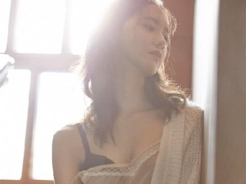Những khoảnh khắc sexy nhất của ''nữ thần'' Yoona