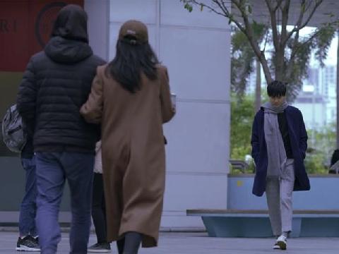 Phúc Bồ tung MV ''10 độ C'' như bản tình ca đậm màu Hàn Quốc