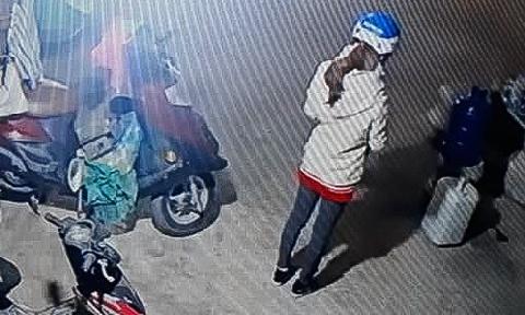 Chính thức: Thiếu nữ giao gà bị cưỡng bức nhiều lần trước khi bị giết
