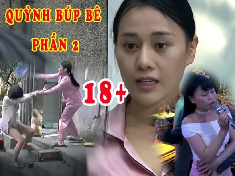 Hot: Phim 18+ 'Quỳnh Búp Bê 2' sẽ lên sóng vào cuối năm 2019