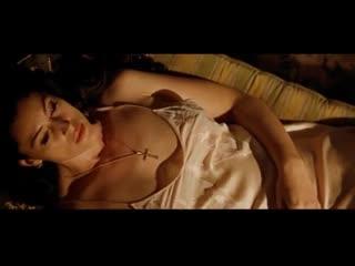 Malena – Tình yêu vụng trộm với người đàn bà góa phụ