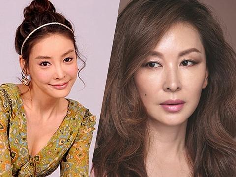 ''Qúy bà'' Lee Mi Sook bị tố dồn ép khiến Jang Ja Yeon tự tử lên tiếng