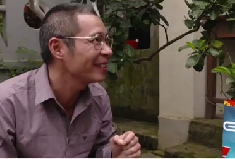Phim Hài Thằng Hầu, Con Hạ