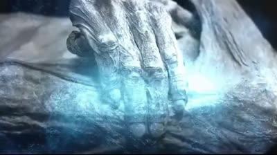 Treo cổ - Tập 5