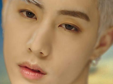GOT7 tung teaser mới tăm tối, fans vẫn mất máu vì 7 cực phẩm quá đẹp