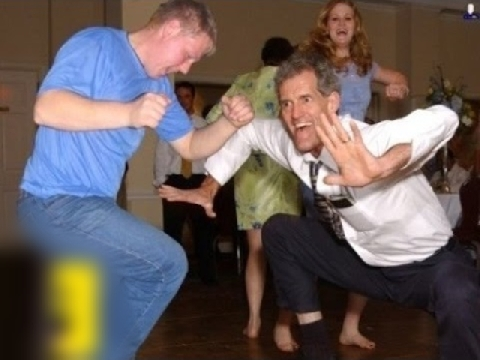 'Nhảy Múa Đến Chết' - Căn bệnh bí ẩn nhất lịch sử!
