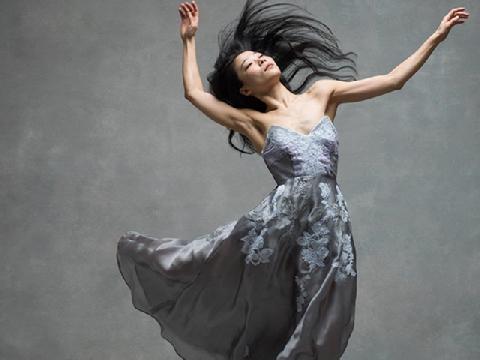 Bí ẩn về căn bệnh kỳ lạ khiến mọi người nhảy múa đến chết