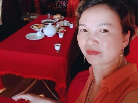 Khởi tố, bắt tạm giam mẹ nữ sinh giao gà bị sát hại ở Điện Biên