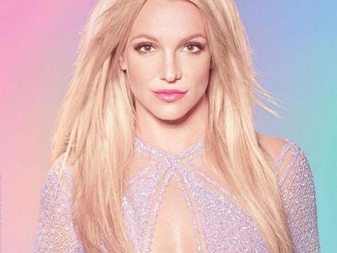 Choáng váng khi nhìn lại 16 năm nhan sắc của ''công chúa'' Britney Spears