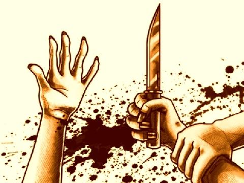 Thử thách trí tuệ: Ai là kẻ giết người - bạn có giải thích được?