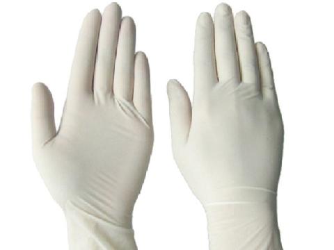 Bạn đã biết găng tay cao su được làm như thế nào chưa?