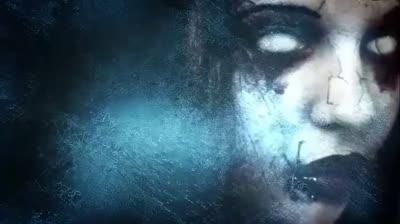 Bí ẩn người nằm dưới mộ - Tập 1.8