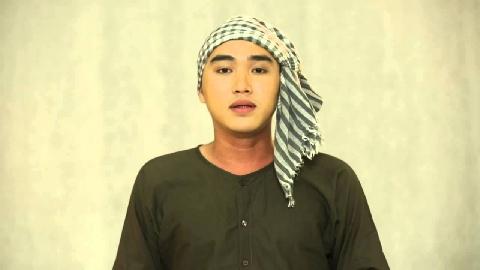 Hài Huỳnh Nhu 2019: Như lời đồn