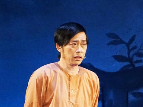 Hài Hoài Linh, Chí Tài: Chuyện sui gia Phần 3