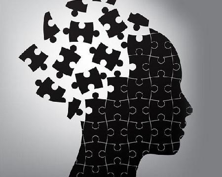Câu đố logic tìm hình ghép thách thức cả người có IQ cao