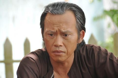 Hài Hoài Linh, Chí Tài: Chuyện sui gia Phần 4