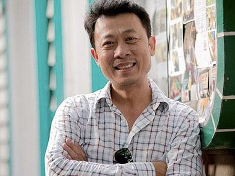 Song tấu hài - Vân Sơn, Bảo Chung
