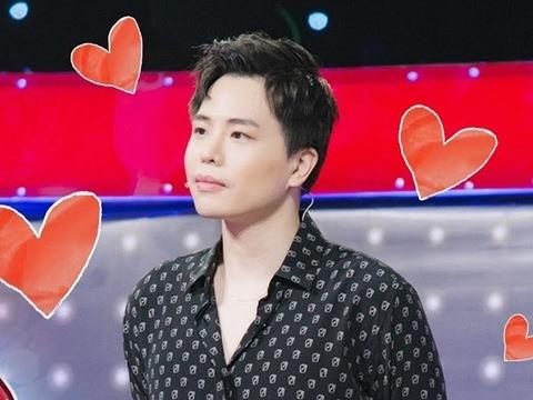 Trịnh Thăng Bình hát live ''Em ngủ chưa'' khiến fan lụi tim
