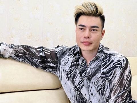 Hài Lê Dương Bảo Lâm: Sợ vợ có gì là sai