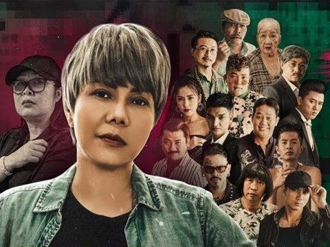 Hài Việt Hương, Hứa Minh Đạt: Trật tự mới Tập 5