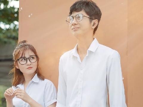 [Phim học đường] Đặc Vụ Học Đường - Cơm Nguội