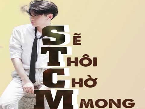 Sẽ thôi chờ mong (lyric) - Đào Bá Lộc