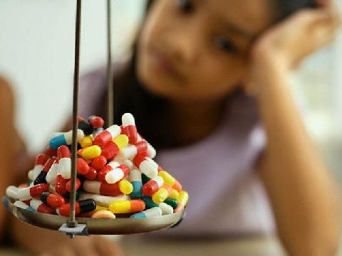 3 loại 'kháng sinh' hiệu quả trong tự nhiên