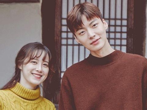 Hóa ra Ahn Jae Hyun ngoài đời là người chồng như thế này!