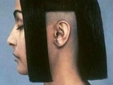 Video này sẽ chứng minh thợ cắt tóc quan trọng như thế nào đến nhan sắc và số phận của ban!