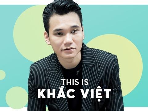 Anh nhận ra (lyric) - Khắc Việt