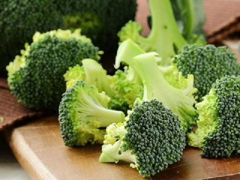 Đi ăn quán nên hạn chế gọi 4 loại rau này vì nhà hàng rất lười...rửa
