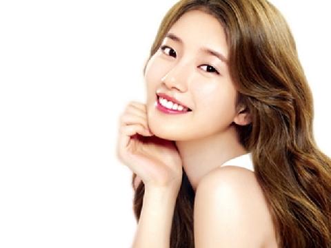 Phụ nữ Hàn Quốc bị ám ảnh về làm đẹp, không được nặng quá 50 kg
