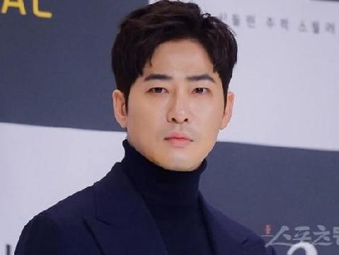 Luật sư hé lộ lời khai khi Kang Ji Hwan thừa nhận hiếp dâm gây phẫn nộ!