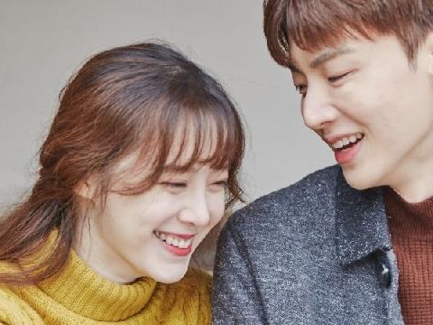 Sau ồn ào ly hôn Goo Hye Sun, Ahn Jae Hyun gây sốc với quyết định bất ngờ