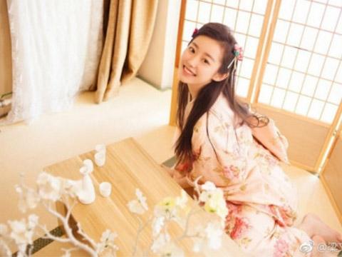 Lò đào tạo cách làm vợ đại gia ở Trung Quốc