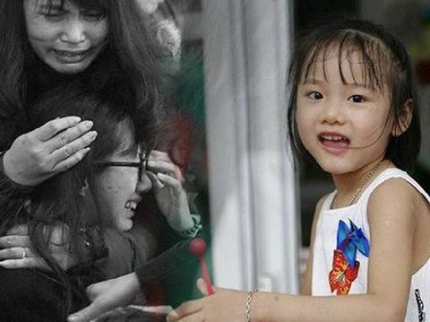 'Thiên sứ' 7 tuổi hiến tạng: Mẹ chờ tiếng trái tim con đập một lần nữa nhé
