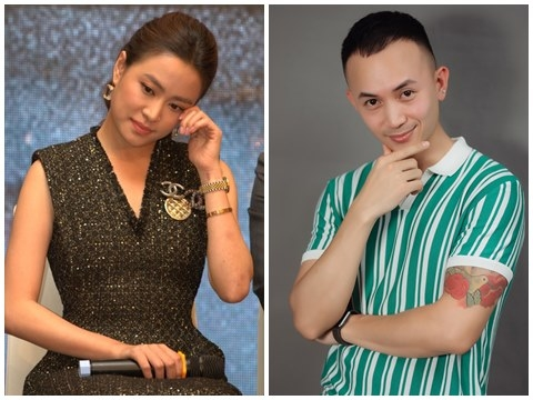 Best cà khịa: Dũng (Về nhà đi con) lôi scandal clip nóng Hoàng Thuỳ Linh ra bình luận