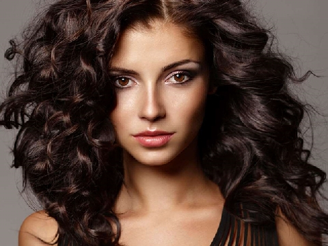 Đẹp dịu dàng với 7 kiểu tóc gây thương nhớ cho mùa thu