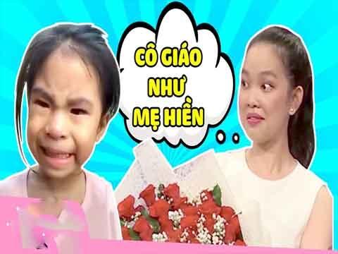 Top Gương Mặt Vàng Trong Làng Meme Việt