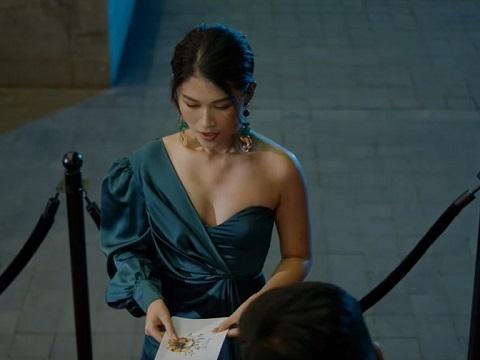 Phim ngắn: 'Móng Tay Nhọn' (Tập 1) - Ngọc Thanh Tâm, Duy Khánh, Minh Dự
